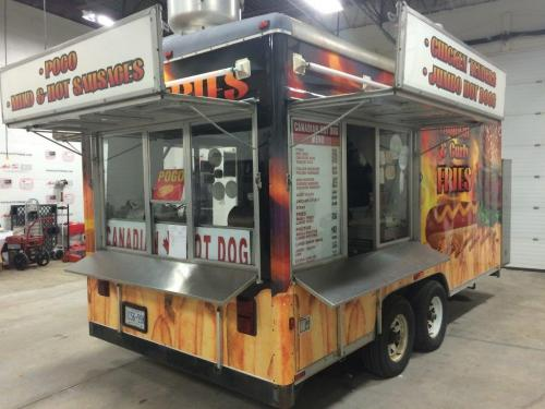 Food-truck-promotional-wrap